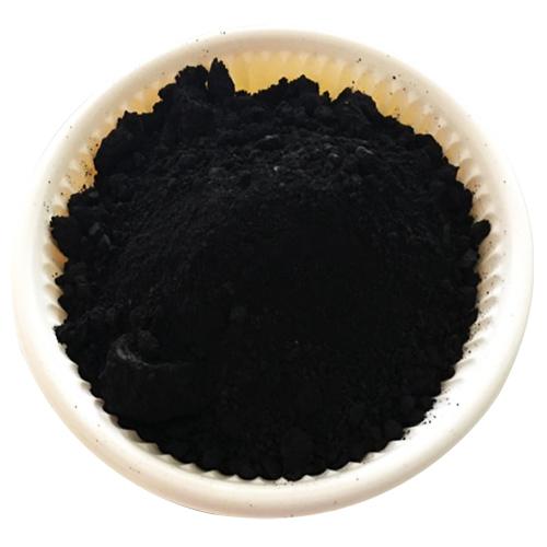 氧化铁黑价格