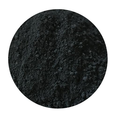 国标氧化铁黑
