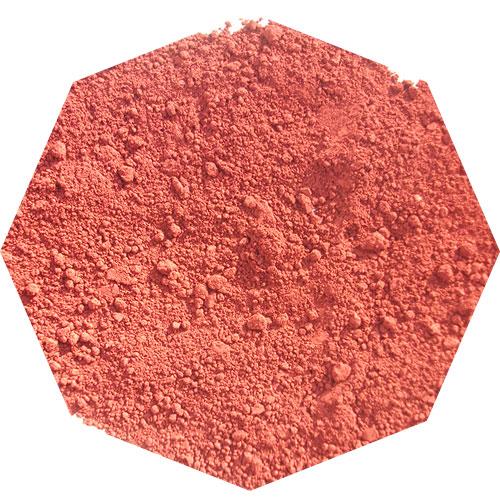 氧化铁红颜料厂家