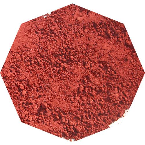 源头氧化铁红生产厂家