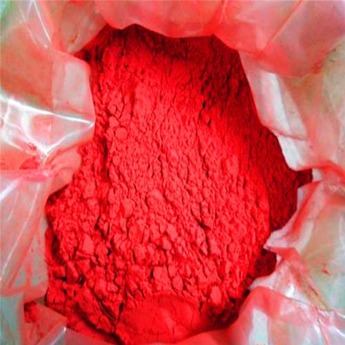 优质氧化铁红厂家
