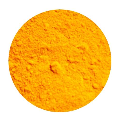 印度尼西亚氧化铁橙批发