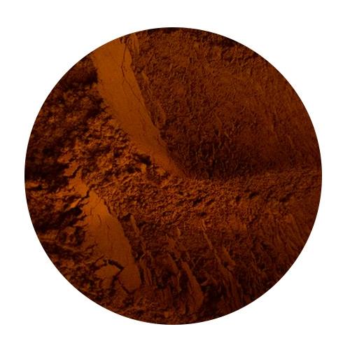 直供氧化铁棕