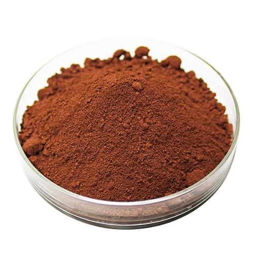 印度尼西亚氧化铁棕