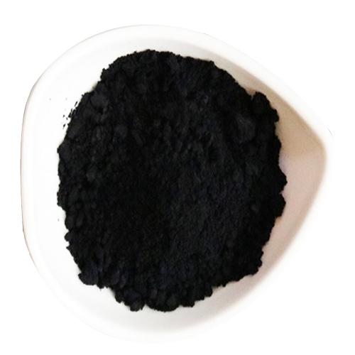 潍坊氧化铁黑