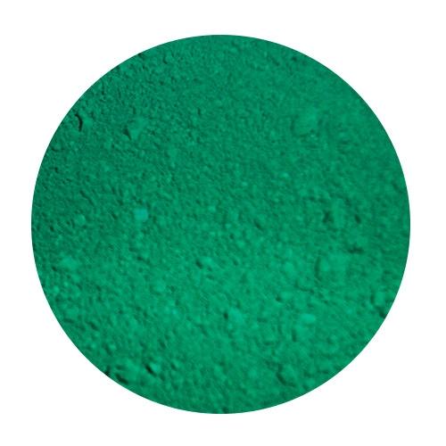 潍坊氧化铁绿制造商