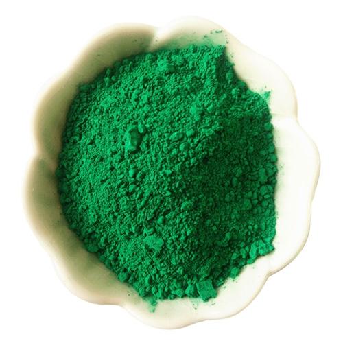 印度尼西亚氧化铁绿销售