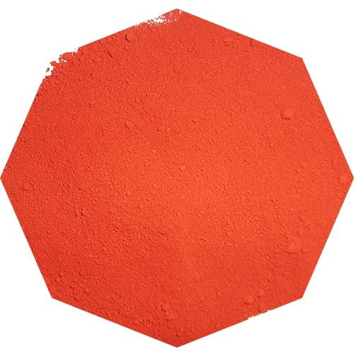 氧化铁红颜料生产厂家