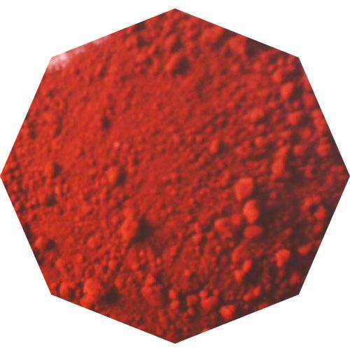 涂料氧化铁红生产厂家