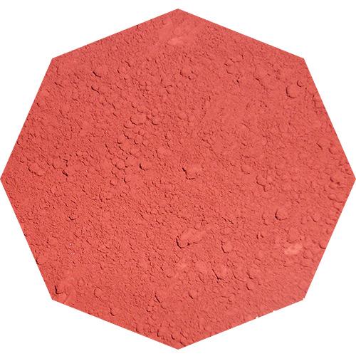 要想制备纯度高一些的氧化铁颜料,工艺上有什么要求?