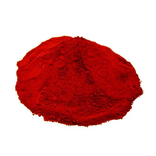 生产氧化铁红厂家